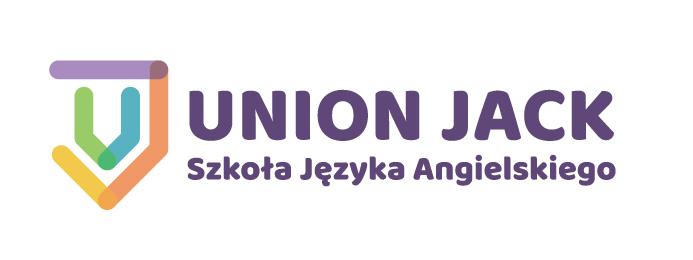 Szkoła J. angielskiego Union Jack Rzeszów