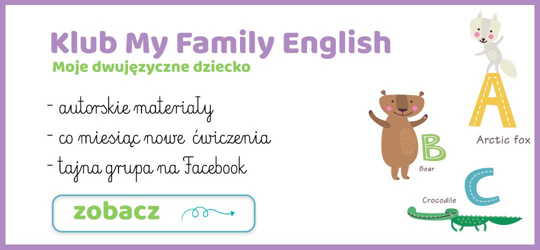 angielski dla dzieci nauka, angielski zadania dla dzieci, program do nauki angielskiego dla dzieci online, ćwiczenia angielski dla dzieci,angielski online dla dzieci, angielski dla dzieci online, angielski dla dzieci online za darmo, angielski dla dzieci ćwiczenia online, nauka języka angielskiego dla dzieci online, nauka angielskiego dla dzieci online za darmo, ćwiczenia to be dla dzieci angielski, ćwiczenia po angielsku dla dzieci, angielski online dla dzieci za darmo,